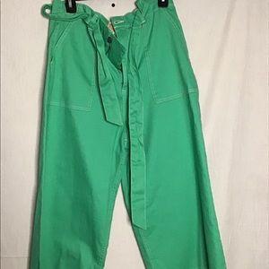 GB Pants/Jeans